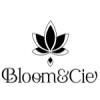 bloomandcie