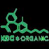 kdc-organic