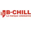 bchill