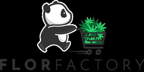 FlorFactory